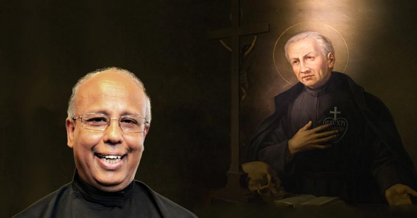 Superior_General_Feast_of_St._Paul_of_the_Cross.jpg