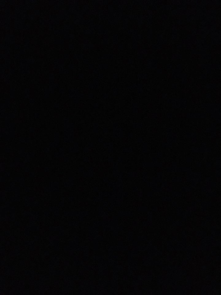 암흑.jpg