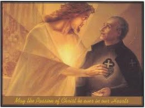 예수와 창립자.jpg