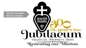 300주년 로고.png